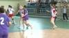 PGU Tiraspol, campioana Moldovei la handbal feminin