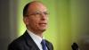 Noul Guvern al Italiei va cere votul de încredere al Parlamentului