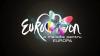 Ce spun Karizma şi Cristina Croitoru după trei săptămâni de la finala naţională Eurovision