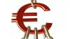 Guvernul portughez ar putea recurge la noi măsuri de austeritate