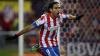 Radamel Falcao va pleca de la Atletico Madrid la Manchester United