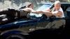 Anunţul BOMBĂ făcut de actorul Vin Diesel. Fanii serialului Fast and Furios vor fi în EXTAZ