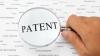 Gata cu protestele deţinătorilor de patentă. Aceştia vor beneficia de mai multe facilităţi