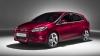 IATĂ cel mai vândut automobil din 2012