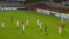 PSG a pierdut la penalty-uri meciul cu Evian din sferturile Cupei Franţei