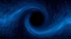 2.000 de găuri negre ar putea înconjura Galaxia noastră, potrivit cercetătorilor