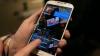 Samsung Galaxy S4, criticat dur de americani: Este un model actualizat, toţi vor crede că ai vechiul telefon S3
