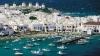 Vrei rezidenţă în Grecia? Investeşte 250.000 de euro în piaţa imobiliară locală