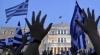 Grecia a ajuns la un acord cu Troica donatorilor internaţionali