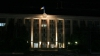 Şedinţă secretă la Guvern în miez de noapte: Filat i-a adunat pe deputaţii şi miniştrii PLDM