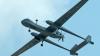 Revista presei: Germania negociază cu Israelul achiziţionarea de avioane militare fără pilot