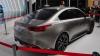 KIA s-a gândit la o nouă marcă pentru piaţa auto din China