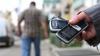 Furt în timp record. Un bărbat din Capitală a sustras 11 telefoane în 10 secunde