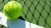 Premieră pentru Moldova! Doi tenismeni din ţară s-au duelat la un turneu internaţional