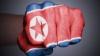 """Coreea de Nord ameninţă că va transforma Japonia într-un """"câmp de bătălie"""""""