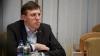 Chirtoacă, supărat pe moldoveni: Dacă nu se poate legal cum vor ei, atunci fac ilegal, dar tot cum vor