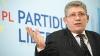 Întrebările lui Ghimpu către liberalii care vor reformarea PL-ului