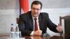 Lupu despre posibilii miniştri PD în viitorul Guvern: Suntem departe de a desemna vreun candidat