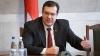 Marian Lupu vrea ca noul Executiv să fie votat de membrii fostei AIE