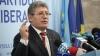 (VIDEO) Mihai Ghimpu spune că actuala criză politică poate fi depăşită printr-o SINGURĂ soluţie