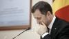 Deputat comunist: Decizia Curţii Constituţionale pune cruce pe viitorul politic al lui Vlad Filat