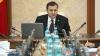 Cum îşi negociază Vlad Filat revenirea în fotoliul de premier. LIVE TEXT Fabrika