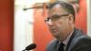 Schuebel salută alegerea noului procuror general: Gurin merită o şansă