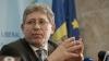 PL se va adresa la Curtea Constituţională: Trebuie să oprim uzurparea puterii în stat