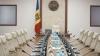 În ce măsură va fi posibil să avem un nou Cabinet de miniştri? LIVE TEXT Fabrika