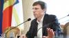 (VIDEO) Chirtoacă despre fotoliul de premier: Funcţia nu trebuie să fie pusă în faţa intereselor ţării