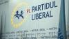 Liberalii insistă: PL nu va vota pentru candidatura lui Vlad Filat la funcţia de premier