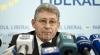 """""""Ghimpu trebuie să se pregătească să treacă în opoziţie. Premierul va fi votat de PD, PLDM şi neafiliaţi"""""""