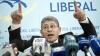 Ghimpu despre căile care ar bloca accesul Moldovei spre UE: Filat premier sau alegeri anticipate
