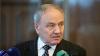 Nicolae Timofti, nemulţumit că proiectul său de majorare a salariilor judecătorilor nu a fost examinat de parlamentari