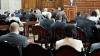 """""""Politicienii moldoveni trebuie să găsească URGENT o soluţie pentru depăşirea crizei şi să formeze repede o coaliţie funcţională"""""""