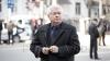 Vladimir Voronin: Liderii fostei AIE se vor împăca sub presiunea Uniunii Europene