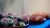 În acest an, masa de Paşti costă cu aproape 40% mai mult decât salariul minim