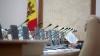 Vânătoarea de voturi pentru formarea noului Guvern, departe de ochii presei