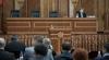PLDM şi PCRM propun abrogarea Legii privind sistemul electoral mixt