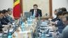 BOP: Aproximativ 50 la sută din moldoveni consideră că Parlamentul a procedat corect atunci când a demis Guvernul