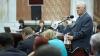 (VIDEO) Scandal în Parlament: Comitetul Naţional Olimpic ar putea prelua o parte din atribuţiile Ministerului Tineretului