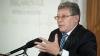 Ghimpu: Cu Filat premier, vom pierde alegerile din 2014. Nu-l votăm!