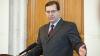 Lupu: PDM a solicitat preşedintelui Timofti să reia consultările cu partidele din fosta Alianţă