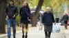 Principalele griji ale moldovenilor - viitorul copiilor, creşterea preţurilor şi şomajul