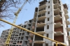 Construcţii ilegale în centrul Capitalei. O companie îşi continuă activitatea, în pofida sancţiunilor din partea inspectorilor