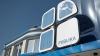 Reluarea emisiei Publika TV şi Moldova 1 în regiunea transnistreană va fi discutată la Odesa