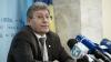 Reformatorii din PL spun că au fost excluşi ilegal din formaţiune. Mihai Ghimpu: Barca lor s-a spart