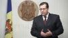 Lupu: Nu vom vota pentru un nou premier, în lipsa unei majorităţi parlamentare stabile