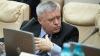 (VIDEO) Ministrul Mediului îl contrazice pe Mihai Ghimpu: NU am părăsit grupul reformatorilor PL