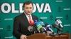 """Au promis """"Moldova - fără Voronin"""", dar au votat de mai multe ori cu PCRM"""